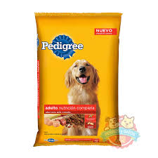 Pedigree Vital Protect Carne & Marrobone E3 1 Kg